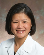 Amy Chen, MD
