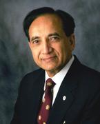 Jatin Shah, MD