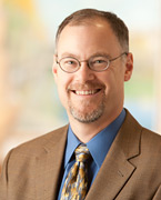 William Lydiatt, MD