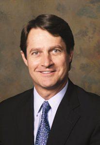 David W. Eisele, MD