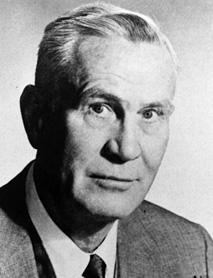 Hayes Martin, MD