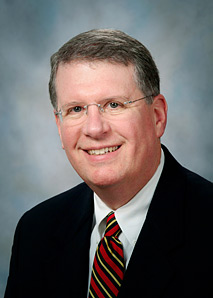 Randal S. Weber, MD, FACS