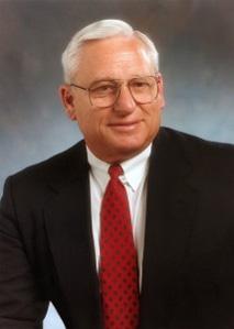 Charles Krause, MD