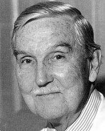 John J. Conley