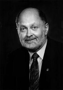Jerome Goldstein