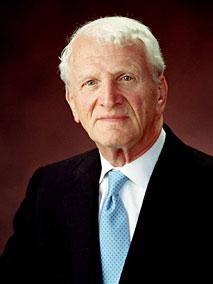 Eugene N. Myers