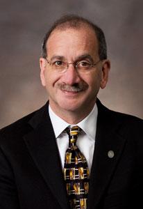 Mark K. Wax, MD