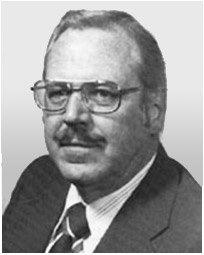 Dr. George F. Reed