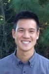 Michael Fu CROPPED