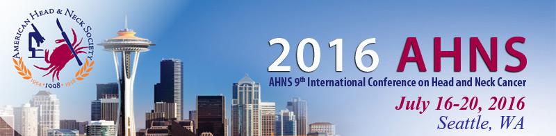 AHNS2016_meeting