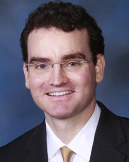 Mark Zafereo