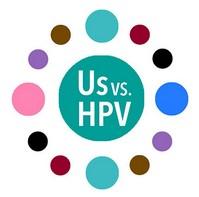 hpv prevention week