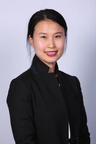Wenhua (Diane) Chen