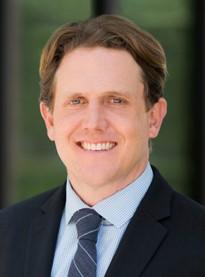 William Ryan, MD