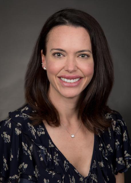 Ashley Mays, MD